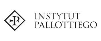 Instytut Pallottiego